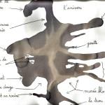 Le Rorschach de Juliette