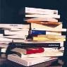 Echange de bibliothèques