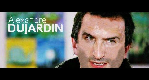Alexandre Dujardin