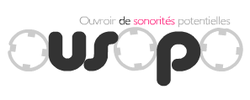 Ousopo website